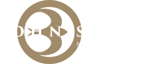 John Swift Bespoke Homes