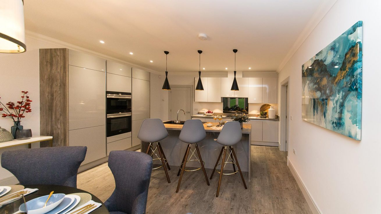 the-mount-showhomes-08