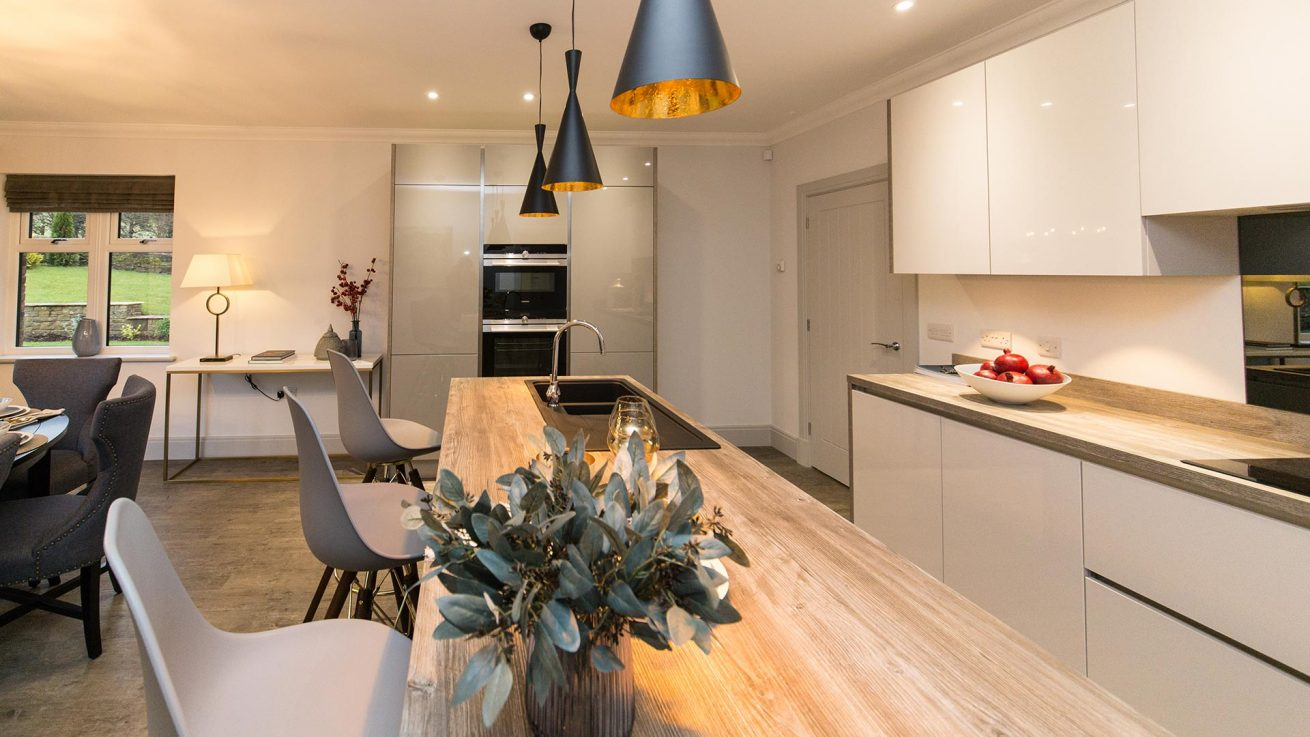 the-mount-showhomes-09